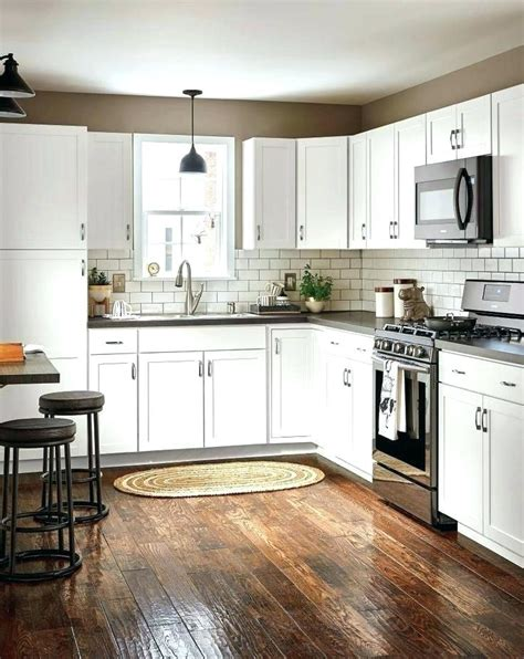 lowes kitchen classics cabinets reviews lowes kraftmaid kitchen cabinets reviews cabinets matttroy 9083