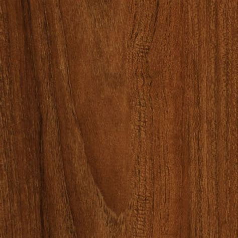 luxury vinyl plank flooring trafficmaster allure plus 5 in x 36 in american cherry luxury vinyl plank flooring 22 5 sq