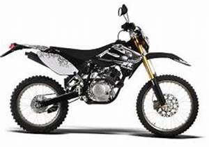 125 Enduro Occasion : moto enduro 125 cm3 occasion ~ Medecine-chirurgie-esthetiques.com Avis de Voitures