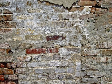 exposed brickwork wallpaper exposed brick i by baq stock on deviantart