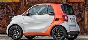Hertz Auto Mieten : smart hertz angelegenheit smart fahrer genie en vorteile bei der autovermietung news ~ Watch28wear.com Haus und Dekorationen