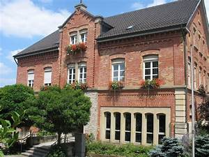 Rathaus Neukölln öffnungszeiten : kontakt ffnungszeiten ~ One.caynefoto.club Haus und Dekorationen