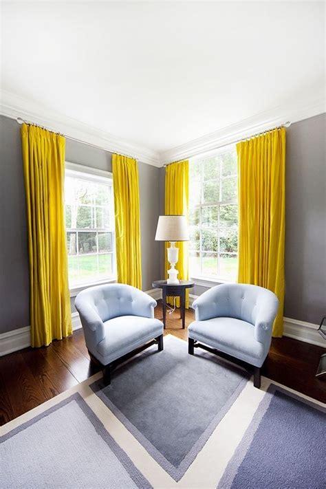 rideaux fenetre chambre rideaux pour fenêtre idées créatives pour votre maison