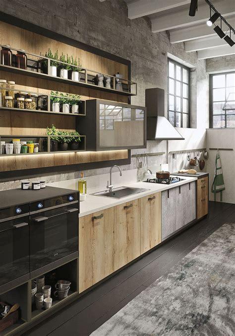 astuces comment amenager une cuisine en longueur