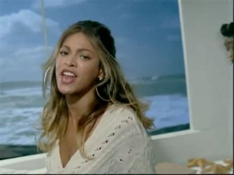 Beyonce Ring The Alarm Video