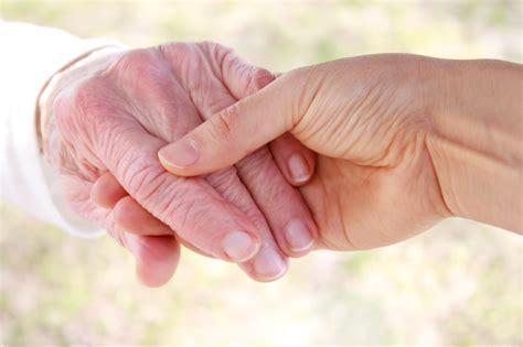 verhinderungspflege ersatz bei abwesenheit der pflegeperson