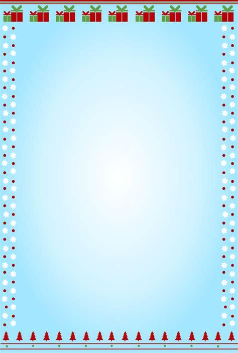 8 Best Printable Lined Stationery - printablee.com