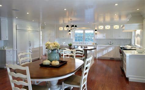 open plan kitchens kitchen designs showroom garden city ny