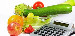 Joggen Kalorien Berechnen : wie viel kalorien am tag brauchst du zum abnehmen ~ Themetempest.com Abrechnung