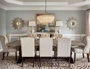best 20 dining room walls ideas on pinterest dining With wall decor for dining room