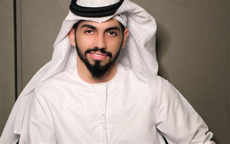Mohamed El Shehy 2017 محمد الشحي