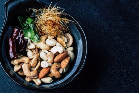 liste aliment regime cetogene contre le cancer offre exclusive