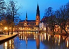 12 Top-Rated Tourist Attractions in Uppsala | PlanetWare