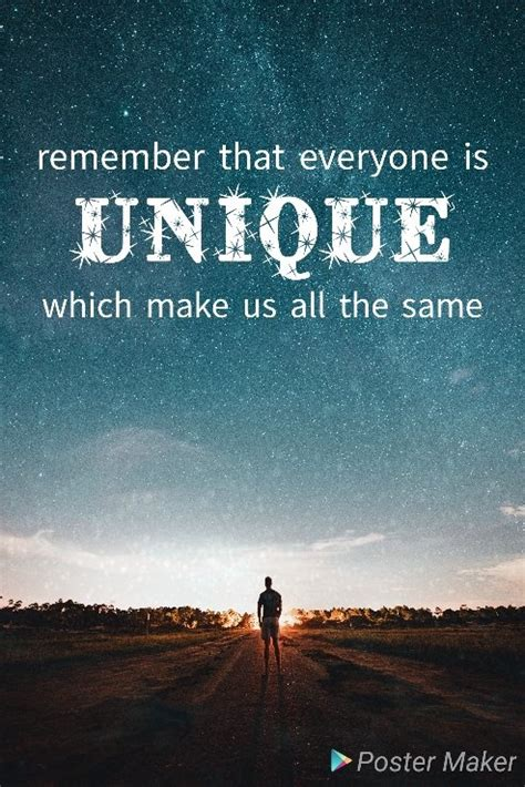 What are some of the worst 'inspirational' quotes ever ...