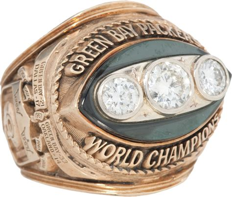 Ranking The Most Blinged Out Championship Rings In Sports