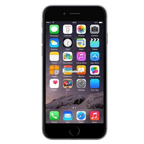 iphone 5s 128gb apple iphone 6s 6 5s 4s 16gb 32gb 64gb oder 128gb