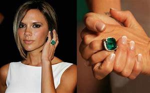 High quality images for bethenny frankel wedding ring band 30love9.ml