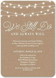 best 25 vow renewal invitations ideas on pinterest With wedding invitations for renewal of vows