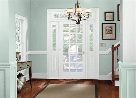 paint color aqua smoke n behr com i used these colors aqua smoke 470e 3
