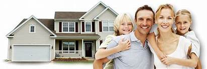 Property Estate Banner Services Florida Realtor Buyers