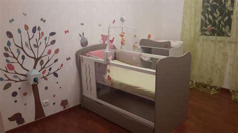 chambre bebe plexiglas 100 chambre bebe plexiglas pas cher chambre bébé