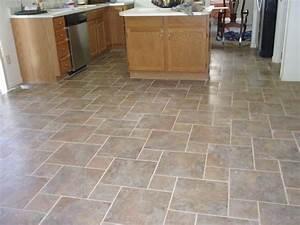 New Flooring new flooring essex