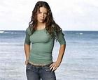 "Evangeline Lilly Blames ""Misogynistic"" Stunt-Man For Her ..."