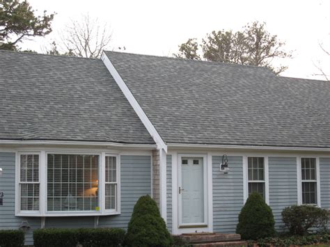 Allroofing & Contracting Affordable Roofing Solutions Metal Roof Solar Panels How To Fix A Leak Tear Off Cost R And Jobs In Nj Hydro Stop System Replace Camper