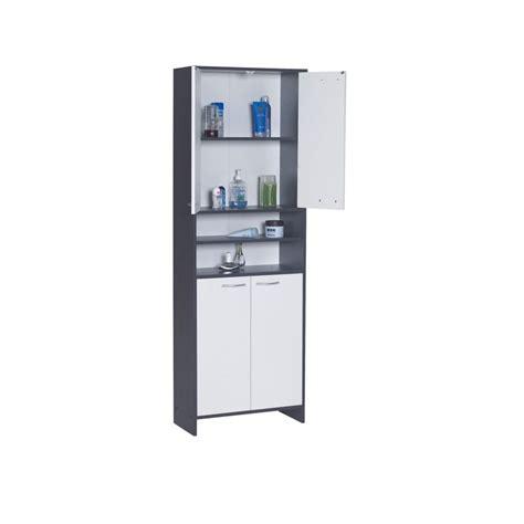 prix balance de cuisine meuble colonne salle de bain anthracite blanc 177 5cm