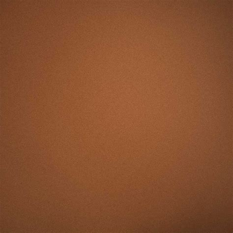 tin ceilings all ceiling colors offered by diy decor store