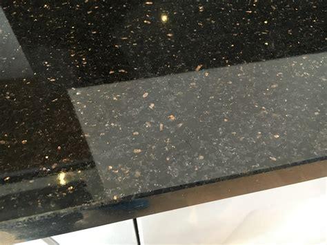 bespoke repairs ltd uk glass repair black