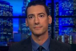 Anti-Choice Group's Attorney: No Link Between Attack ...