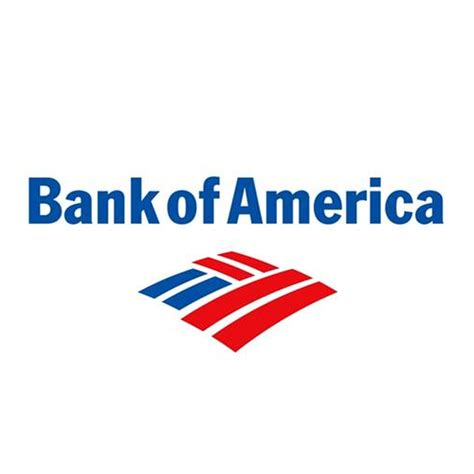 bank  america tcpa lawsuit alleges hundreds  unwanted