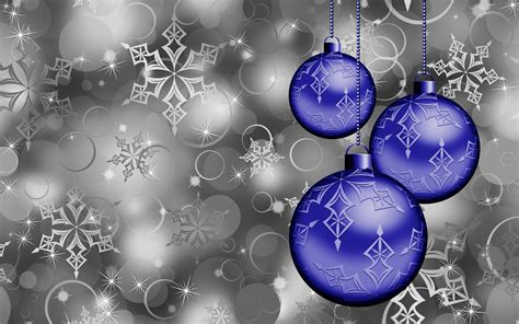 Christmas Ornament Wallpapers Hd Pixelstalknet