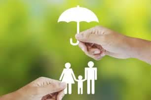 Assurance Vie Sans Frais D Entrée by Comparateur Assurance Vie Meilleure Assurance Vie