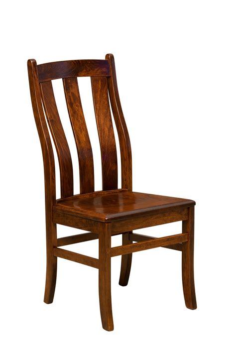 handmade dining room chairs biedermeyer style handmade