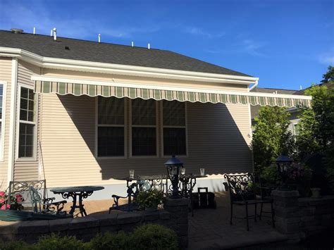 woodbridge  jersey retractable awnings  awning warehouse ny awnings nj awnings