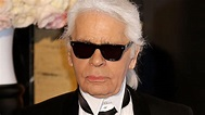 Karl Lagerfeld's passing: Models, celebs and friends pay ...