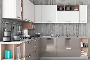 Arredamento Cucina Casa Al Mare