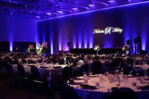 wedding venues book your wedding reception venue sioux falls convention center sioux empire wedding network