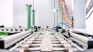 Industrial, Automation