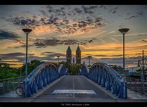 Freiburg Essen Gehen : freiburg blaue br cke ~ Eleganceandgraceweddings.com Haus und Dekorationen