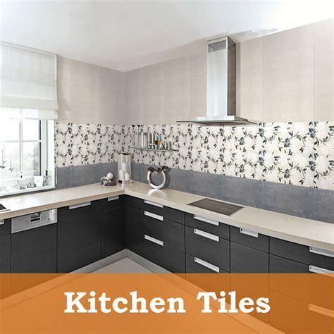 choosing kitchen tiles interior design within kitchen