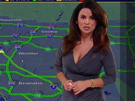Knbc Hires Longtime Local Traffic Anchor