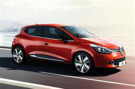 renault hatchback renault clio hatchback 2012 driving performance