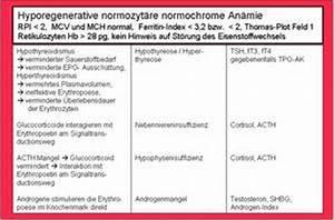 Mikronährstoffe Berechnen : pfad 5 3 2 imd institut f r medizinische diagnostik labor ~ Themetempest.com Abrechnung