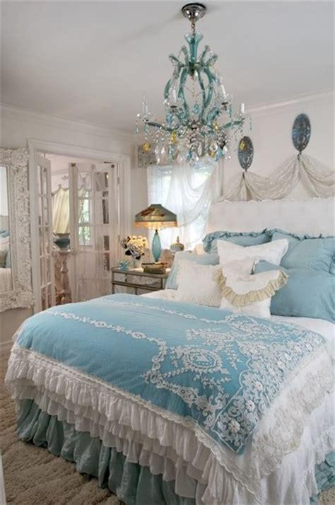 blue shabby chic bedroom bedroom irish bedroom furniture high resolution
