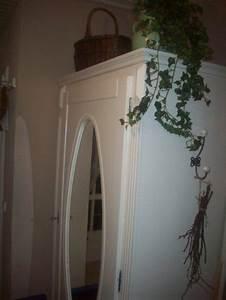 Dielenschrank Kiefer Gelaugt Geölt : flur diele 39 der eingangsbereich 39 casa loni zimmerschau ~ Bigdaddyawards.com Haus und Dekorationen