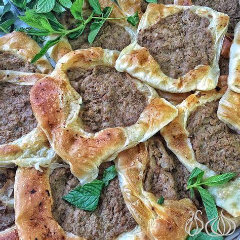 cuisine liban visit tripoli like a foodie live tripoli
