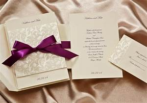 classic invitation cards for traditional weddings With traditional folded wedding invitations